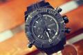 「腕時計のブレラ 」