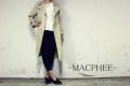 「MACPHEEのトレンチコート 」