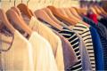 「洋服のプチプラ 」