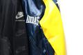 「洋服のスポーツ 」