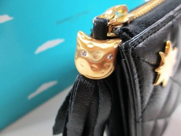 「ツモリチサトの財布 」