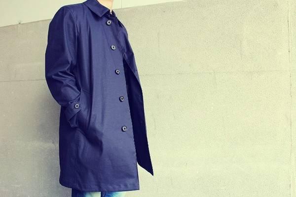 「洋服の古着 」