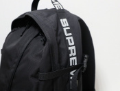 【Supreme / シュプリーム】人気のバックパックが入荷しました。