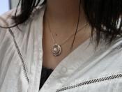 【TASAKI / タサキ】アコヤ貝の作り出す「天然の宝石」アコヤ真珠の魅力