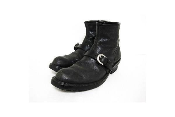 「ショセのブーツ 」