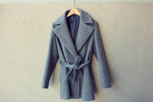 SALEのコート
