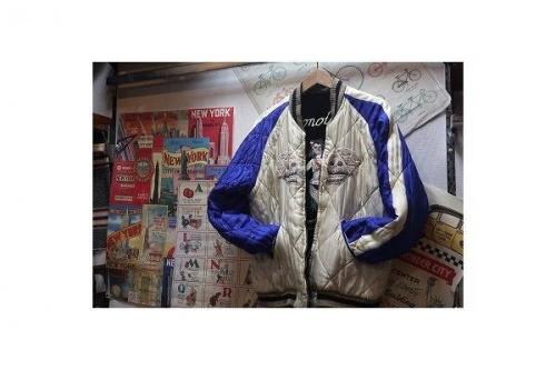 横浜線 古着の買取 高価