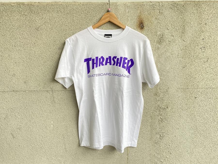 Tシャツの買取強化中!
