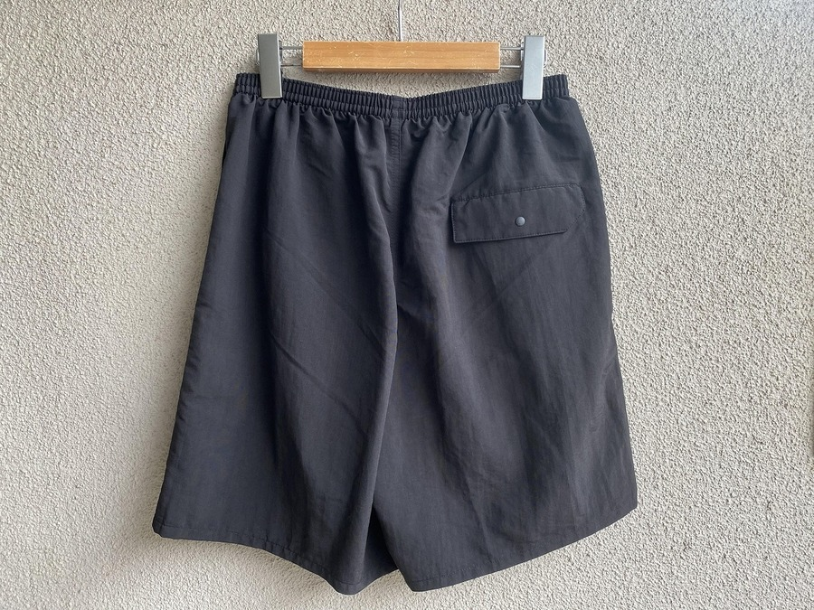 パタゴニアのpatagonia/パタゴニア baggies shorts バギーズショーツ