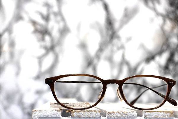 OLIVER PEOPLES(オリバーピープルズ)、、、2017 COLLECTIONモデル入荷!【トレファクスタイル町田成瀬店】