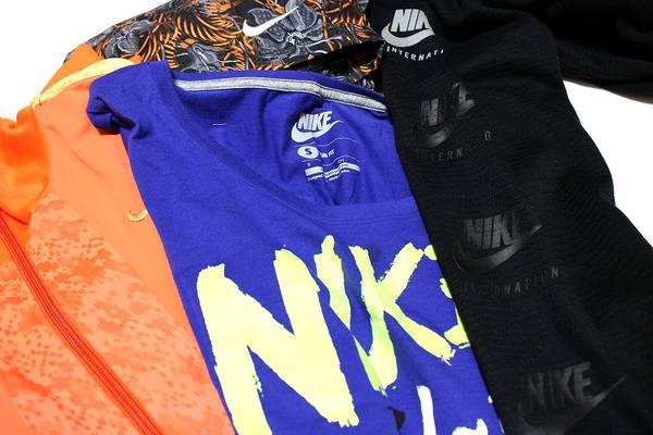 NIKE!NIKE!NIKE!ナイキ特集!【トレファクスタイル町田成瀬店】