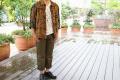 「尼崎の古着 」