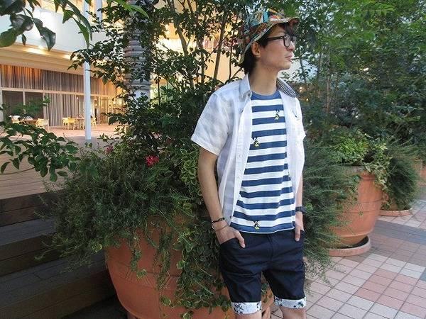 「尼崎のブランド 」