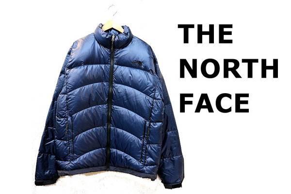 「THE NORTHFACEのノースフェイス 」