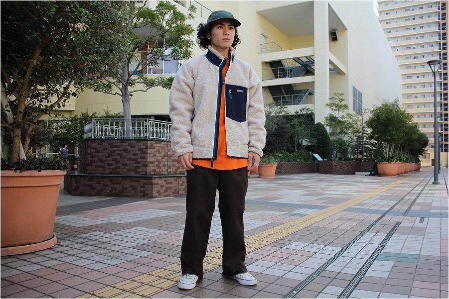 「トレファクスタイル尼崎店ブログ」