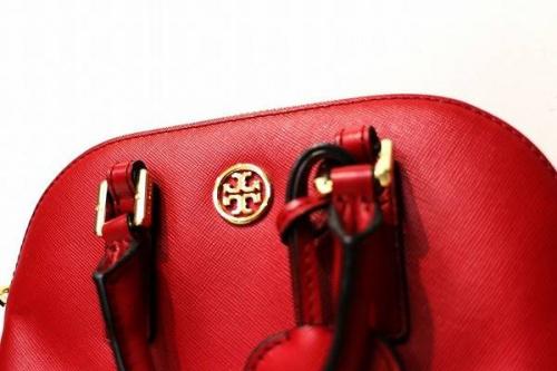 トリーバーチのブランドバッグ
