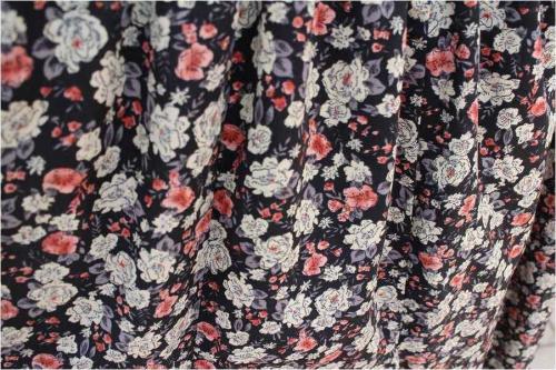 ジャーナルスタンダード レリュームのスカート