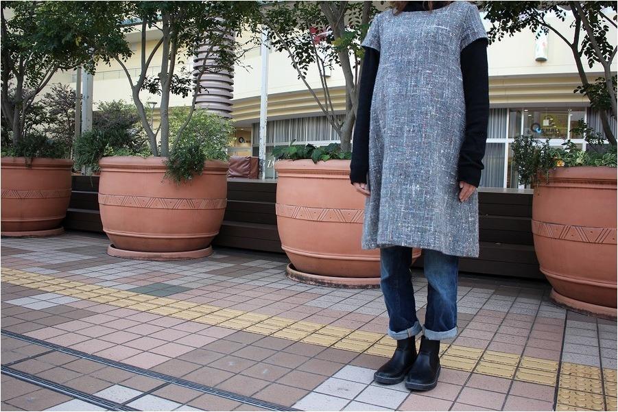トレファクスタイル尼崎店ブログ画像4