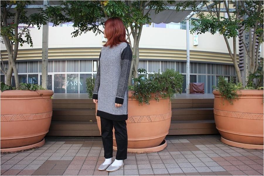 トレファクスタイル尼崎店ブログ画像3