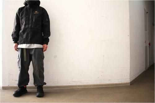 トレファクスタイル尼崎店ブログ画像1