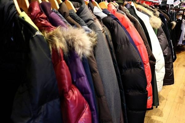 古着買取トレファクスタイル尼崎店の年末年始の営業時間のお知らせです!