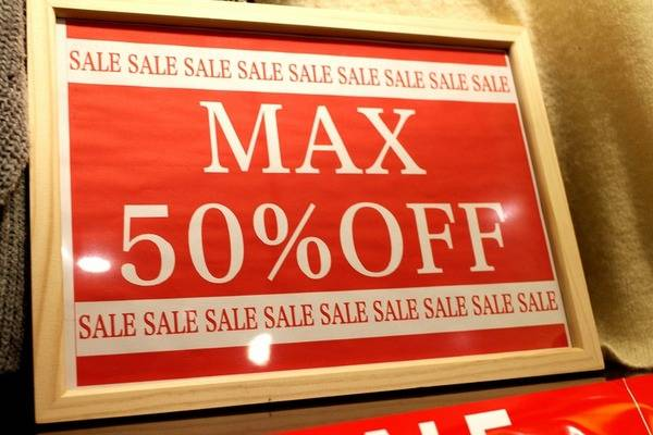 ≪週末限定セール!!≫最安値更新!冬物コート・ニット・ブーツ買うならこの週末がお買い得です!【トレファクスタイル尼崎店】