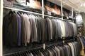 「ビジネスのスーツ 」