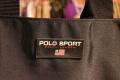 「POLO SPORTのポロスポーツ 」