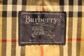 「Burberrys バーバリーズのトレンチコート 」