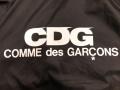 「レアアイテムのcomme des garcons homme 」