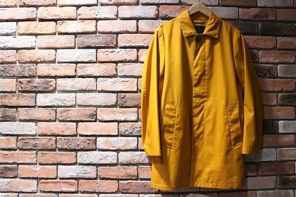 「古着買取の調布 」