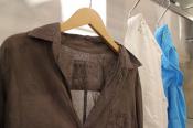 春物ファッションアイテムのお買取は今がチャンス