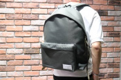 《nanamica×green label relaxing》別注:DAY PACK入荷致しました!