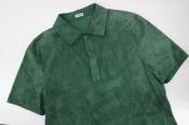 LOEWE/ロエベのスウェードシャツ・・・秋口に最適です◎