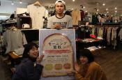 《GW限定!!》国領店にモーニング買取がカムバック!!!