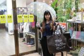 ※当店限定!!雨の日買取20%UP!!6月末まで!!