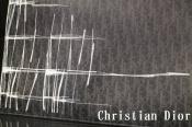 【緊急入荷!!】『Christian Dior/クリスチャン・ディオール』クラッチバッグのご紹介!!