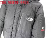 【買取入荷!!!】この冬大活躍間違いなし!「THE NORTH FACE/ザ・ノース・フェイス」のヒマラヤンパーカーのご紹介!