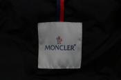 MONCLER/モンクレール、PHALANGEREなど人気ダウン入荷!