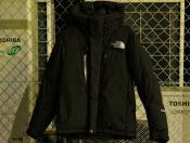 【THE NORTH FACE/ザノースフェイス/ND91201】Baltro Light Jacket/バルトロライトジャケット入荷しました。