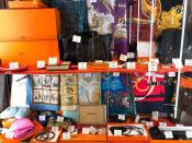 LOUIS VUITTON(ルイ ヴィトン)の定番バッグからHERMES(エルメス)のスカーフまで!当店人気のハイブランドアイテムのご紹介。