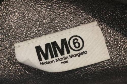 Maison Margiela Martin Margielaのマルジェラ タグ カレンダータグ 数字 意味