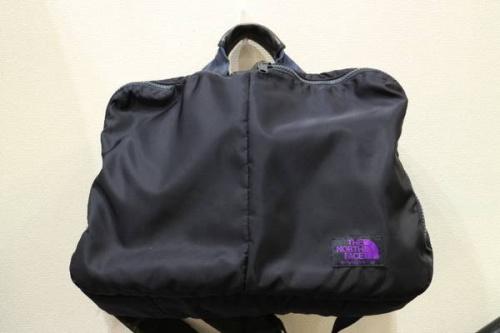 the north face purple label  /ザ ノースフェイス パープルレーベルのトレファクスタイル調布国領店