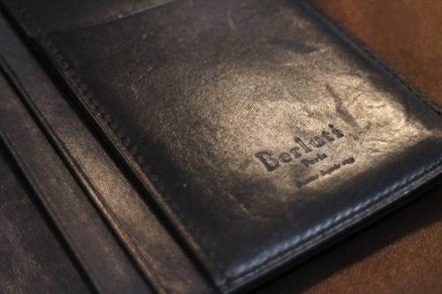 財布 パティーヌ ヴェネチアンレザーのトレファクスタイル調布国領店