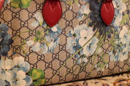 Dior ディオールの古着 バッグ ハンドバッグ