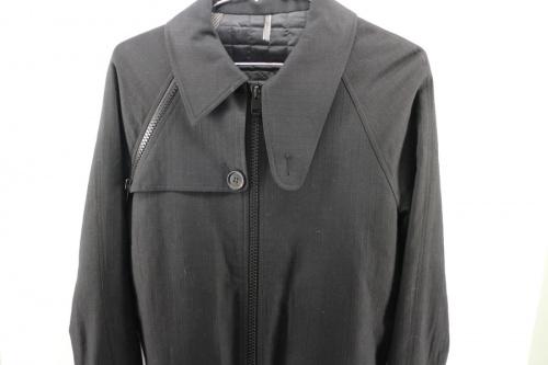 Dior Homme ディオール・オムのブルゾン アウター 冬服