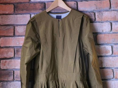 forest dotドレス ワンピースの古着 買取 トレファク