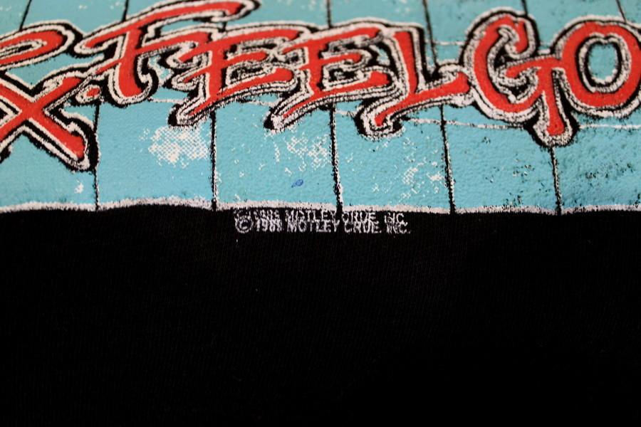 バンドTシャツのトレファク 調布国領