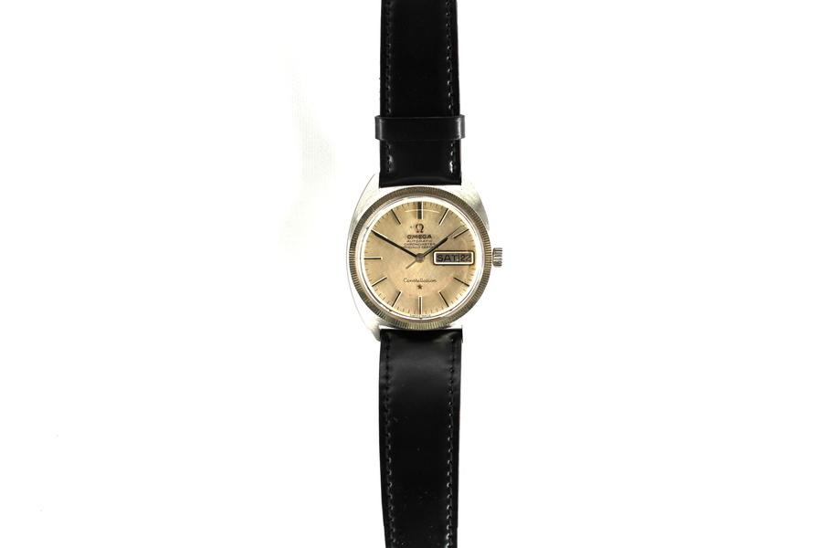 トレファクスタイル調布国領店の高級時計 調布国領店