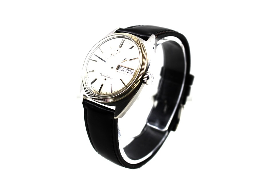 高級時計 調布国領店